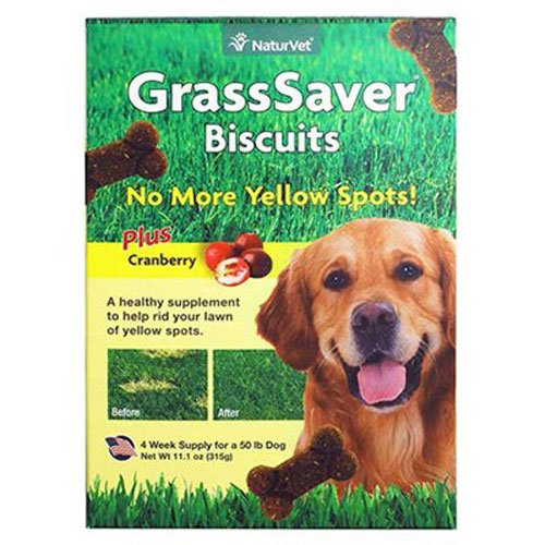 naturvet-grasssaver-biscuits-peanut-butter-flavor-for-dogs-11-oz-biscuits-made-in-usa