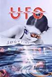 UFO -Showtime [2010]