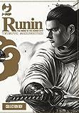 RUNIN #01-02 (BOX) - RUNIN #01