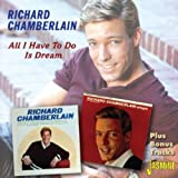 All I Have to Do Is Dream [Import allemand]
