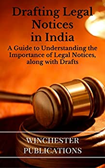 importance of legal research in india Importance of indian case laws & research the indian legal system is a combination of statutory law and case laws the statute usually comprises of articles or sections, which signify the overall principle.