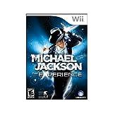 Ubisoft Of Michael Jacksons