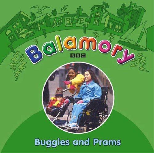 Buggies And Prams - 7