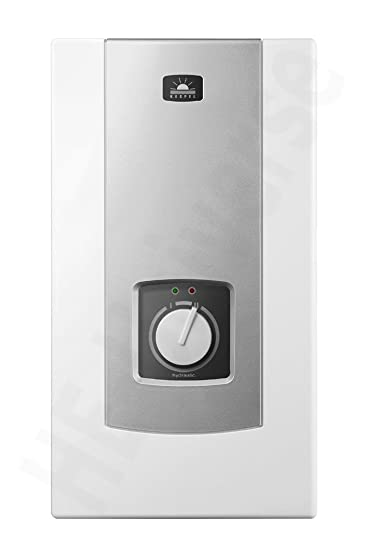 3 phase 400V Electric Instant Bathroom Hot Water Heater 18 kW PPH2 Hydraulic. 3 phase 400V Electric Instant Bathroom Hot Water Heater 18 kW PPH2