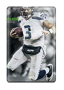 seattleeahawksport NFL Sports & Colleges newest iPad Mini 3 cases 1891996K223506750
