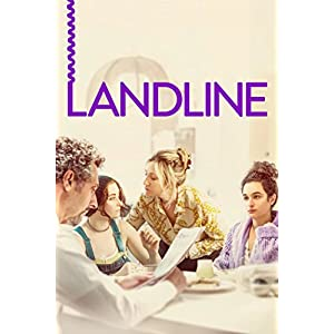 Landline - an Amazon Original Movie