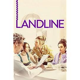 Landline-an-Amazon-Original-Movie