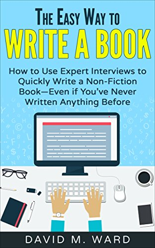 What is the best thing you've ever written?
