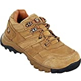 Lakhani Touch Trekking and Hiking Shoes