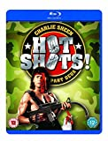 Hot Shots: Part Deux [Blu-ray]
