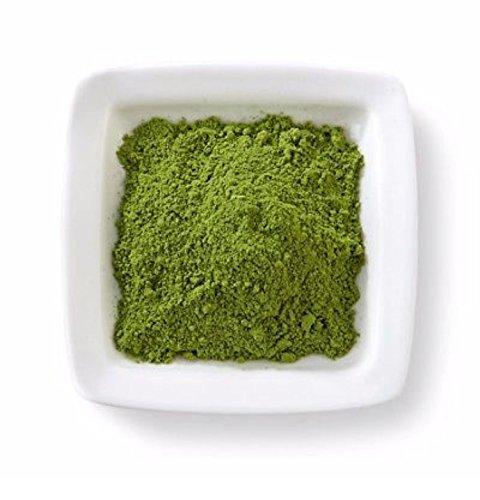 Organic Matcha Green Tea Powder by Teavana
