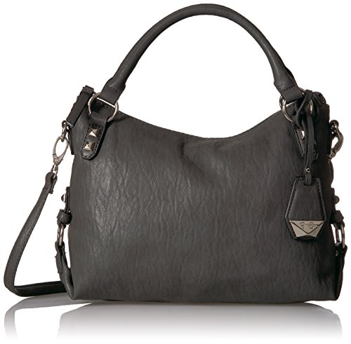 Jessica Simpson Ryanne Xbody Small Top Zip Tote