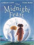 The Midnight Feast, Lindsay Camp, 1842704893