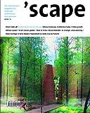 Scape 2010/02, Harry Harsema, 3034606176