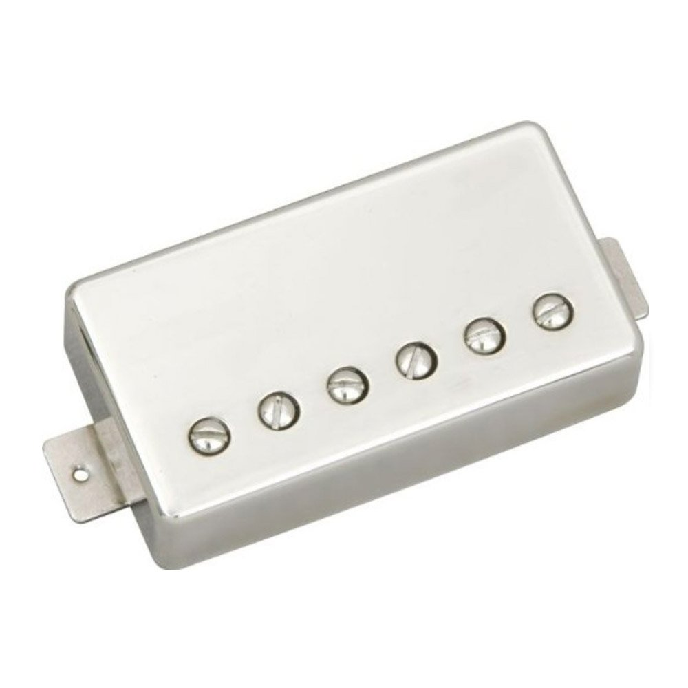 Seymour Duncan SH55 Seth Lover Humbucker Pickup - (Neck Position) (Nickel Cover)