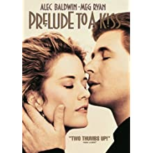 Prelude To A Kiss (2013)