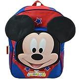 Disney Mickey Mouse Club-house 3D 16