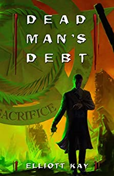 Dead Mans Debt Poor Fight ebook