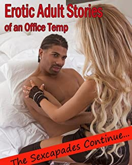 Office stories Erotic