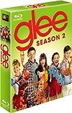 glee / グリー シーズン2 ブルーレイBOX [Blu-ray]
