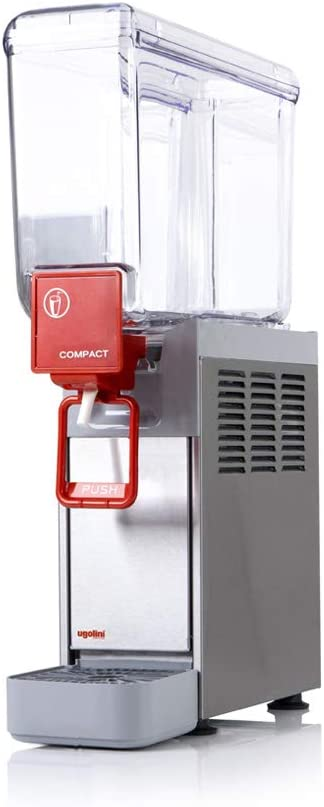 UGOLINI ARCTIC COMPACT 8/1 Dispensador dispensador dispensador y ...