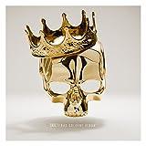 Купить Das goldene Album