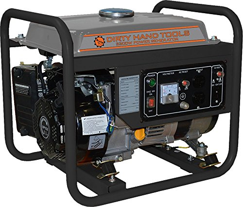 dht-3300w-gas-powered-generator-epa-and-carb-certification