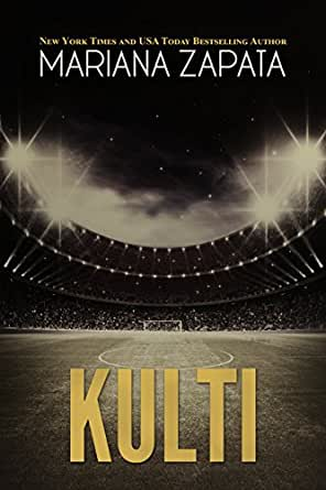 Image result for kulti book cover