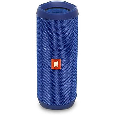 jbl-flip-4-waterproof-portable-bluetooth-4