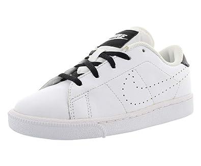 986f78c9b50d Nike Lebron 9 (GS) Miami Vice South Beach (wlf gry mint