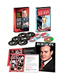 Buy Thanks for the Memories: The Bob Hope Specials
