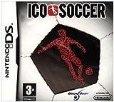 ICO Soccer (Nintendo DS) [UK IMPORT]