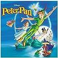 Walt Disney - Walt Disney's Peter Pan [Original Soundt