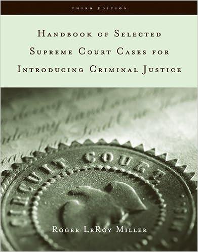 Criminal law | Website Download Free Textbooks