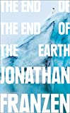 #6: The End of the End of the Earth