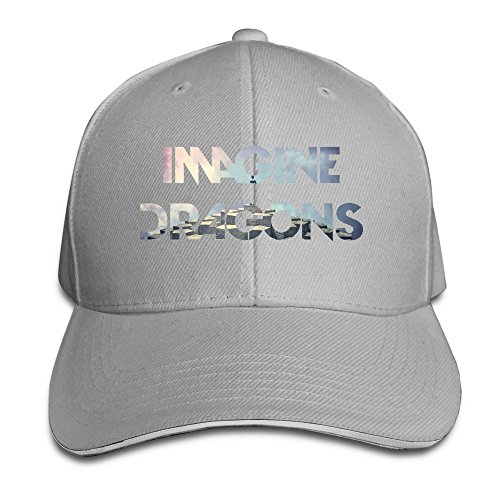 sunny-fish6hh-unisex-adjustable-imagine-dragons-baseball-caps-hat-one-size-ash