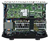 Marantz 4K UHD AV Receiver SR6014 - 9.2 Channel