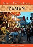 Yemen, , 1598849271