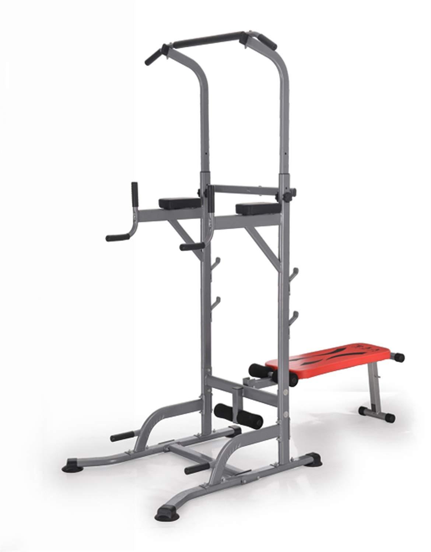 Pull-ups Indoor Single Parallel Bars Fitness Equipment Multi-Functional Rehabilitation Trainer Horizontal Bar by Baianju