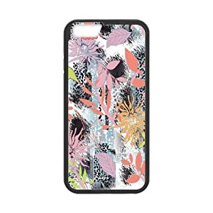 Case Cover For SamSung Galaxy S4 Mini Beautiful flowers Phone Back Case Art Print Design Hard Shell Protection FG024364