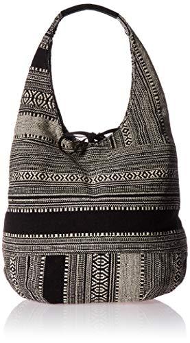 Lucky Brand Hobo Handbags - 7