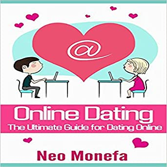 Safe dating techniques for lunar