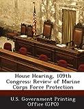 House Hearing, 109th Congress, , 1293124117