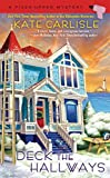 img - for Deck the Hallways (A Fixer-Upper Mystery) book / textbook / text book