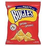 BUGLES Original Party Size, 411g