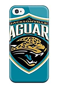 meilinF0002625903K719090186 jacksonville jaguars s NFL Sports & Colleges newest iPhone 5c casesmeilinF000