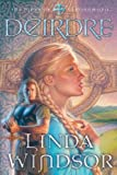 Deirdre, Linda Windsor, 1590529995