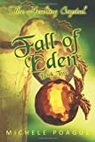 Fall of Eden, Michele Poague, 1462013066