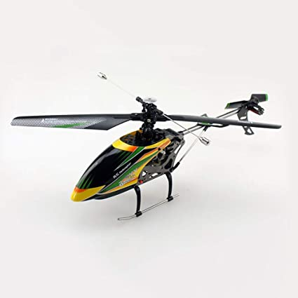 Amazon com: Ycco rc Helicopters for Kids Outdoor Adults