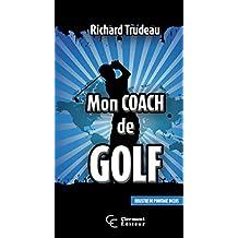 Mon coach de golf (Hors-collection)